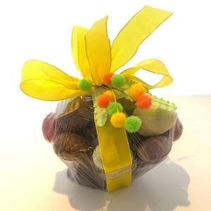 Afbeelding voor categorie Pasen