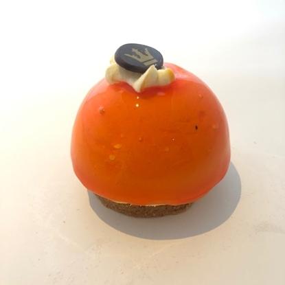 Afbeeldingen van oranje sinasappelbol (alleen 26 en 27-4)
