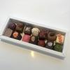 Afbeelding van doos bonbons